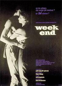 swingersklubb dansk erotisk film