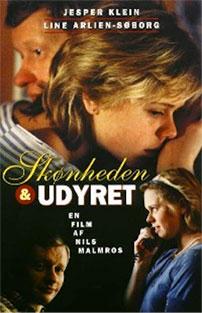 filmen tro håb og kærlighed