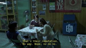 Fig. 2: Y tu mamá también (2001).