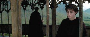 Fig. 13: Lupin bevæger sig væk.