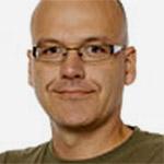 Henrik Højer