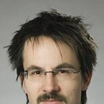 Jakob-I-Nielsen