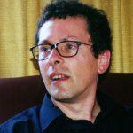 Adrian Martin