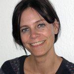 Pernille Hermann