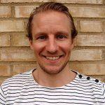 Morten Søding Sørensen