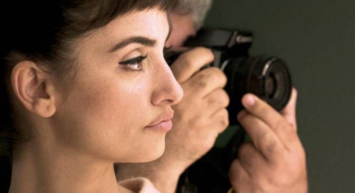 """I Dona Kerchers nyligt udgivne """"Latin Hitchcock"""" får vi på fornem vis illustreret Hitchcocks betydning hos en række spanske og latinamerikanske filminstruktører."""
