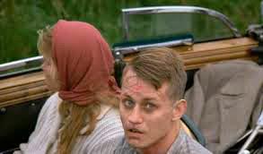 Fig. 6: I filmens anslag ser Anna ikke englene.