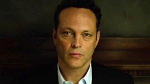 Fig. 3: Vince Vaughn – ifølge Janus Metz en fysisk skuespiller.