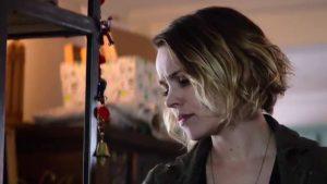 Fig. 9: I modsætning til 1. sæson byder den kommende sæson af True Detective på en kvindelig ordenshåndhæver – spillet af Rachel McAdams.