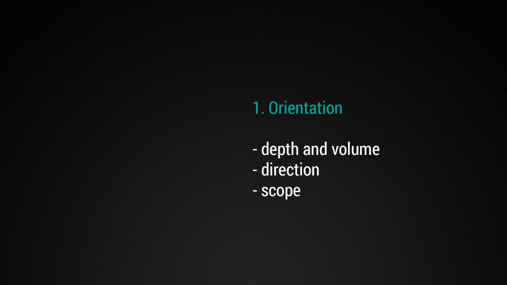 01_orientation