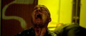 Fig. 4: Den tragiske helt Jamil i filmens slutning.