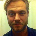 Jesper Haarup Borchmann