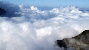 Fig. 11: Et af mange sublime landskaber i Kristoffer Hegnsvads film.