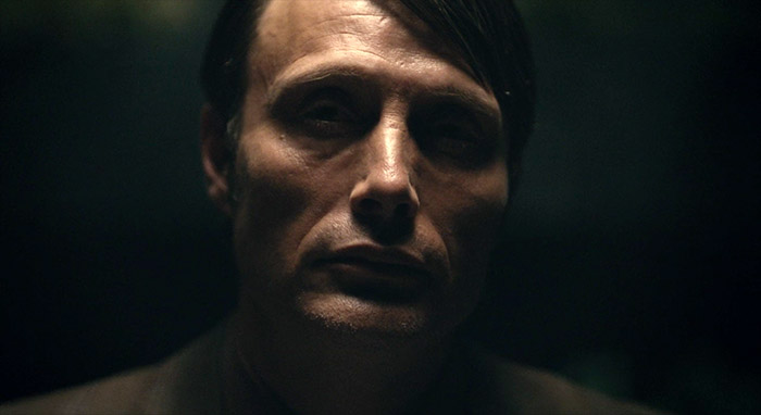 hannibal rising essay Free hannibal lecter papers, essays, and research papers.