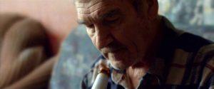 Figur 18: Den alkoholiserede Stanislav er filmens udgangspunkt.