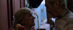 Figur 20: Stanislav og moderen.