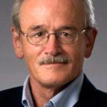 Michael Skovmand