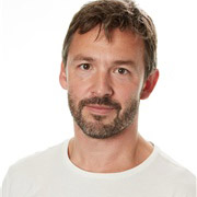 Søren Rørdam Bastholm