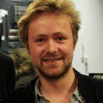 Rasmus Bach Frandsen