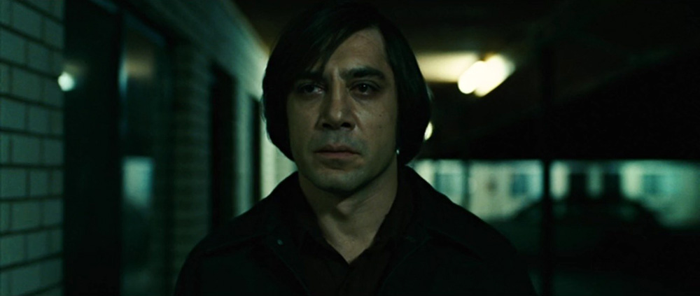 A Monster For The Ages Anton Chigurh And The Image Of Evil 169