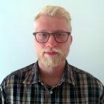 Niels Kristian Bonde Jensen