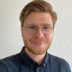 Alexander Kjems Christensen
